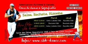 Segoufielle 20192020 Cours Flyer Rouge long